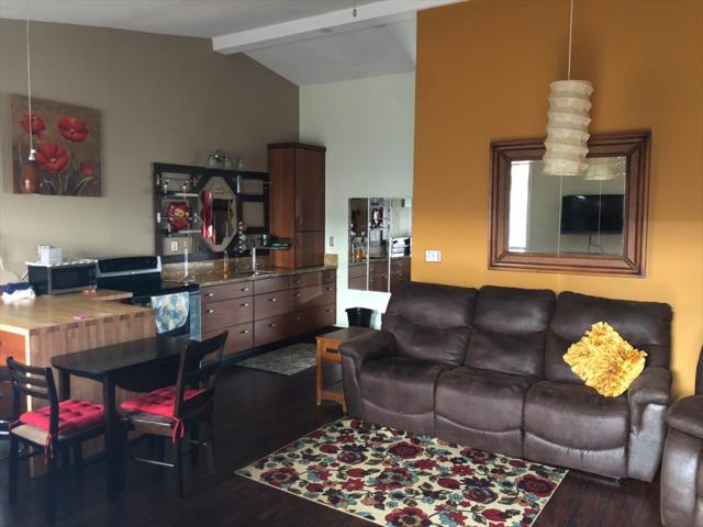 64-1061 Mamalahoa Hwy, Kamuela, HI 96743 (MLS #624331) :: Elite Pacific Properties