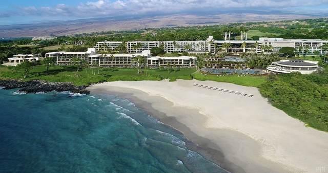 66-84 Kaunaoa Dr, Kamuela, HI 96743 (MLS #624340) :: Song Real Estate Team | LUVA Real Estate