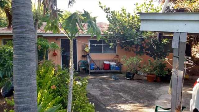 75-5944 Pamalo Pl, Kailua-Kona, HI 96740 (MLS #624354) :: Aloha Kona Realty, Inc.