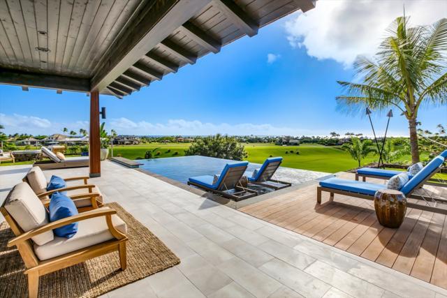 5379-A Kainani Pl, Koloa, HI 96756 (MLS #624366) :: Elite Pacific Properties