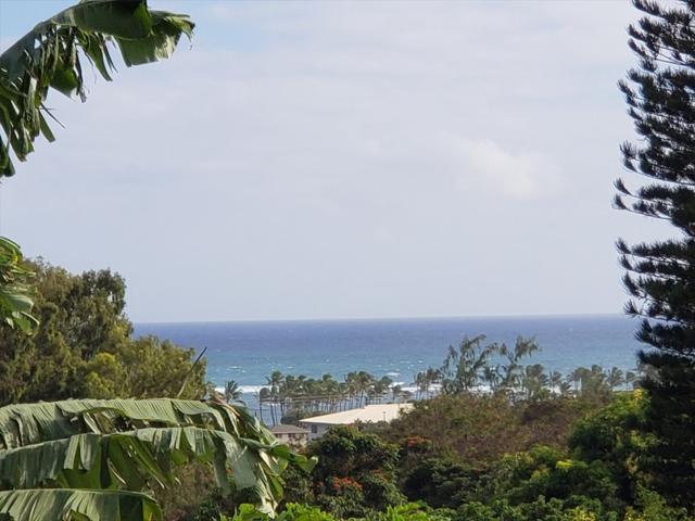4720 Pelehu Rd, Kapaa, HI 96746 (MLS #624373) :: Kauai Real Estate Group