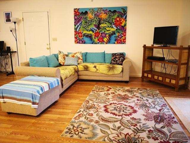 13-3480 N Nohea St, Pahoa, HI 96778 (MLS #624383) :: Oceanfront Sotheby's International Realty