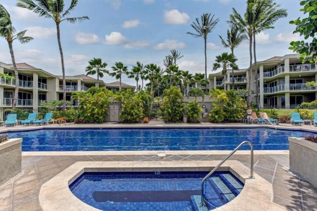 69-1010 Keana Pl, Waikoloa, HI 96738 (MLS #624395) :: Team Lally