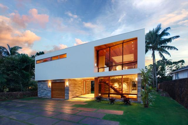 2661 Kaheka Rd, Koloa, HI 96756 (MLS #624400) :: Elite Pacific Properties
