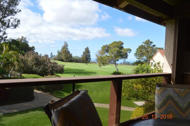 68-3840 Lua Kula St, Waikoloa, HI 96738 (MLS #624403) :: Team Lally