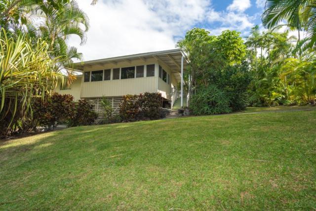 73-1149 Ahulani St, Kailua-Kona, HI 96740 (MLS #624410) :: Aloha Kona Realty, Inc.