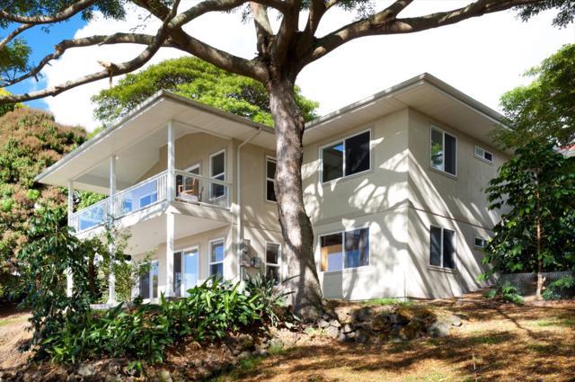 77-104 Kalaniuka Street, Kailua-Kona, HI 96740 (MLS #624417) :: Aloha Kona Realty, Inc.