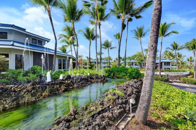 78-7190 Kaleiopapa Rd, Kailua-Kona, HI 96740 (MLS #624433) :: Oceanfront Sotheby's International Realty