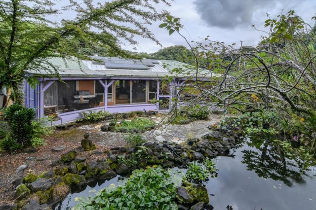 15-2794 Papai St, Pahoa, HI 96778 (MLS #624441) :: Oceanfront Sotheby's International Realty