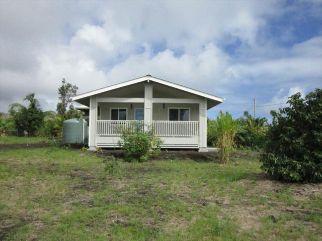 12-7038 Kehauopuna St, Pahoa, HI 96778 (MLS #624451) :: Oceanfront Sotheby's International Realty