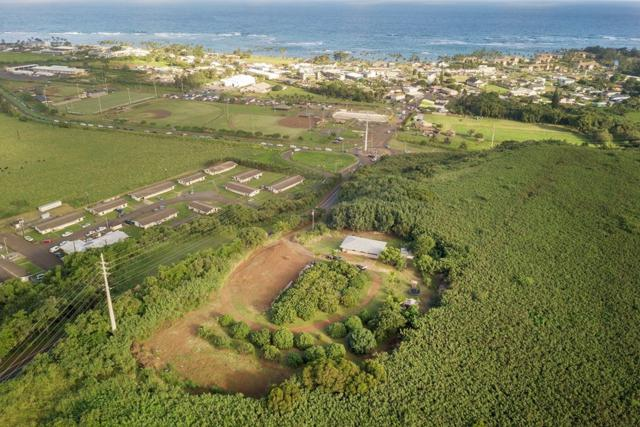 4701 Olohena Rd, Kapaa, HI 96746 (MLS #624462) :: Elite Pacific Properties