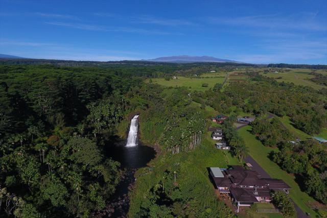 177 Kulaniapia Dr, Hilo, HI 96720 (MLS #624483) :: Aloha Kona Realty, Inc.
