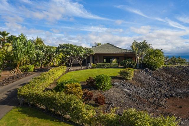 68-1063 Honokaope Pl, Kamuela, HI 96743 (MLS #624497) :: Oceanfront Sotheby's International Realty