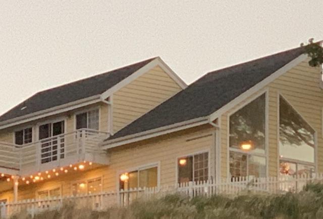 68-3700-A Ua Loa Pl, Waikoloa, HI 96738 (MLS #624499) :: Elite Pacific Properties