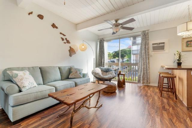 75-5873 Walua Rd, Kailua-Kona, HI 96740 (MLS #624500) :: Oceanfront Sotheby's International Realty