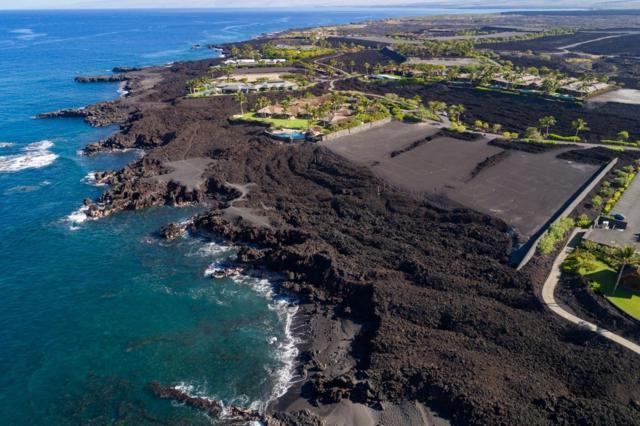 72-111 Pahinahina Pl, Kailua-Kona, HI 96740 (MLS #624507) :: Steven Moody