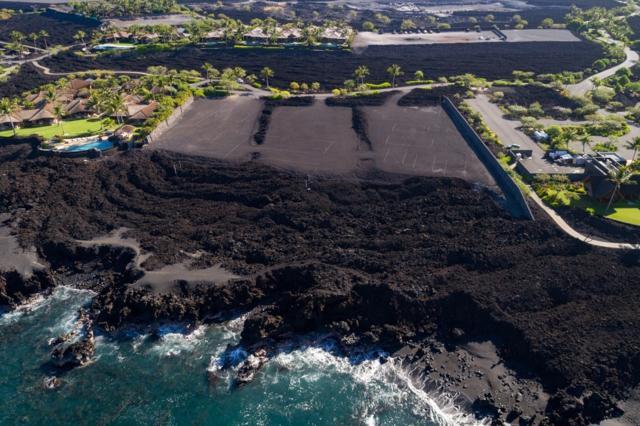 72-117 Pahinahina Pl, Kailua-Kona, HI 96740 (MLS #624508) :: Elite Pacific Properties