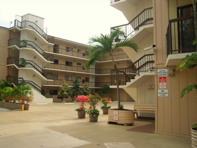 75-5719 Alii Dr, Kailua-Kona, HI 96740 (MLS #624509) :: Team Lally