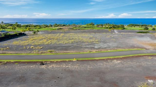 73-4615 Puhili Loop, Kailua-Kona, HI 96740 (MLS #624528) :: Oceanfront Sotheby's International Realty