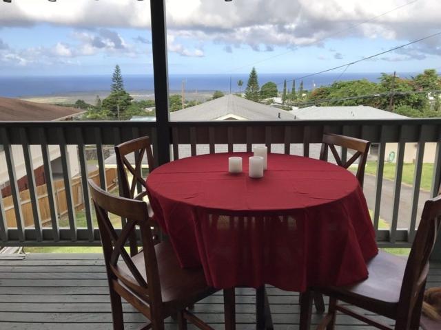 74-5061 Palani Rd, Kailua-Kona, HI 96740 (MLS #624531) :: Aloha Kona Realty, Inc.
