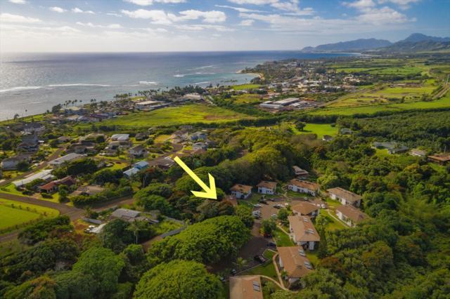 4701 Kawaihau Rd, Kapaa, HI 96746 (MLS #624549) :: Kauai Exclusive Realty