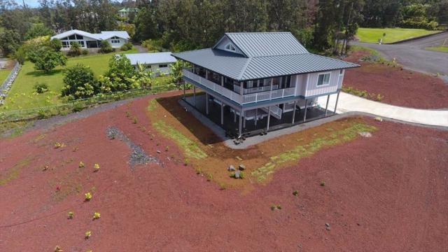1220 Kristiano St, Hilo, HI 96720 (MLS #624564) :: Elite Pacific Properties