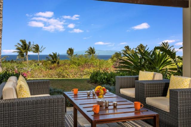 72-2905 Hainoa St, Kailua-Kona, HI 96740 (MLS #624582) :: Elite Pacific Properties