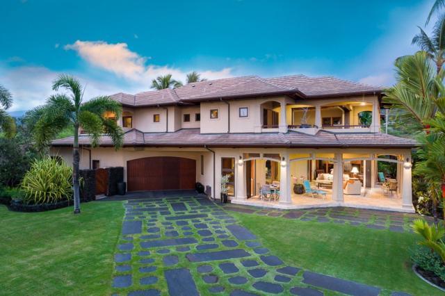 77-212 Ke Alohi Kai Pl, Kailua-Kona, HI 96740 (MLS #624583) :: Steven Moody