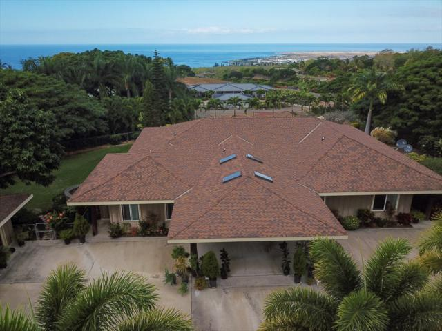 75-422 Wehilani Dr, Kailua-Kona, HI 96740 (MLS #624592) :: Oceanfront Sotheby's International Realty