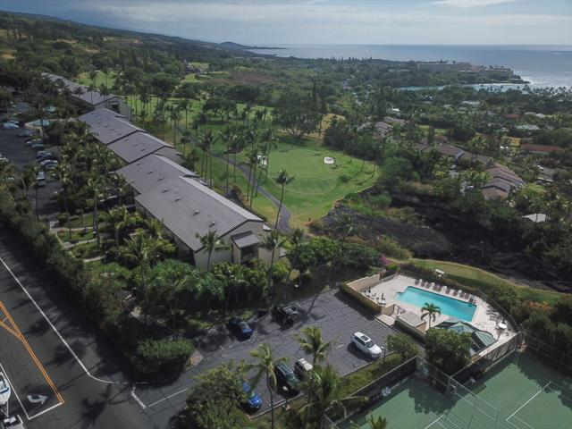 78-6920 Alii Dr, Kailua-Kona, HI 96740 (MLS #624593) :: Oceanfront Sotheby's International Realty