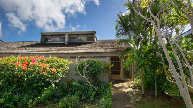 4460 Ikena Pl, Kalaheo, HI 96741 (MLS #624621) :: Elite Pacific Properties