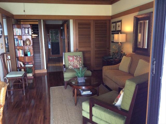 2253 Poipu Rd, Koloa, HI 96756 (MLS #624640) :: Kauai Exclusive Realty