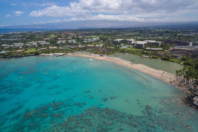 69-9240 Ainamalu Street, Waikoloa, HI 96738 (MLS #624647) :: Aloha Kona Realty, Inc.