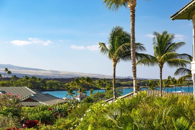 69-1000 Kolea Kai Cir 13E, Waikoloa, HI 96738 (MLS #624695) :: Elite Pacific Properties
