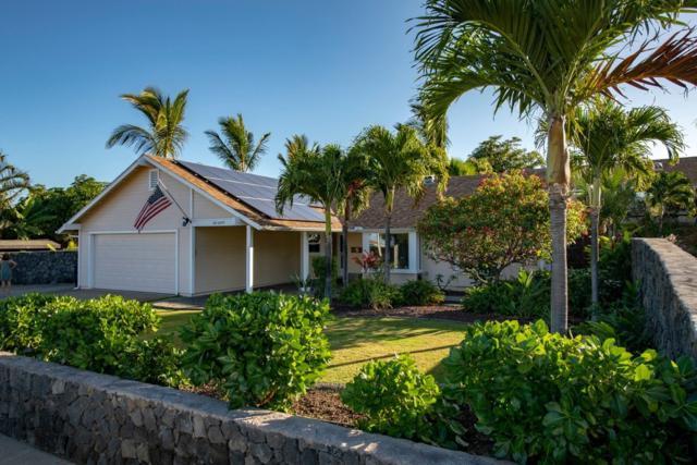 68-1699 Laie St, Waikoloa, HI 96738 (MLS #624705) :: Aloha Kona Realty, Inc.