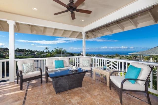 73-997 Kukuinui St, Kailua-Kona, HI 96740 (MLS #624713) :: Aloha Kona Realty, Inc.