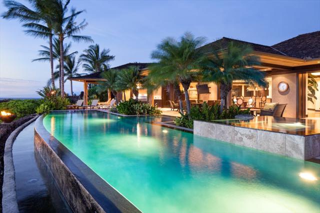 72-3078 Maniniowali Dr, Kailua-Kona, HI 96740 (MLS #624728) :: Elite Pacific Properties