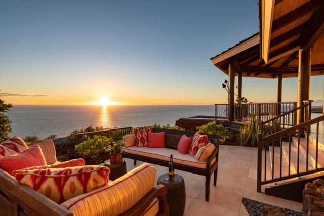 59-132 Kihi Kihi Pl, Kamuela, HI 96743 (MLS #624733) :: Song Real Estate Team | LUVA Real Estate