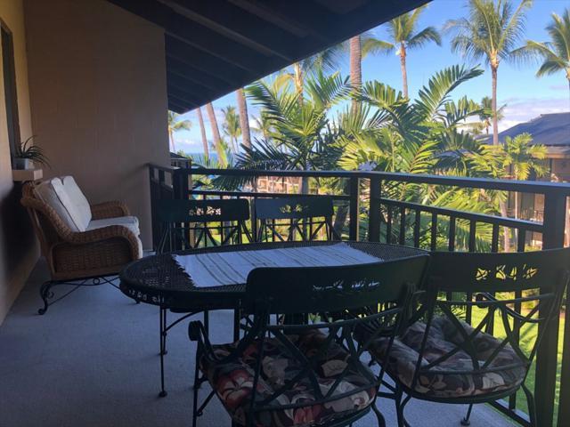 75-6026 Alii Dr, Kailua-Kona, HI 96740 (MLS #624742) :: Team Lally