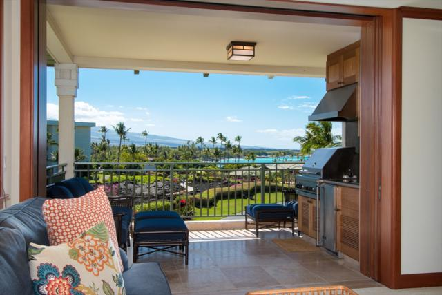 69-1000 Kolea Kai Cir, Waikoloa, HI 96738 (MLS #624748) :: Elite Pacific Properties