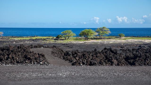 72-527 Loko Paakai Pl, Kailua-Kona, HI 96740 (MLS #624760) :: Elite Pacific Properties