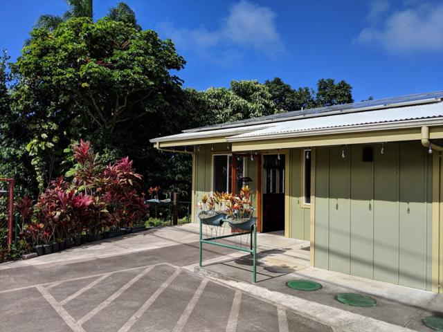 45-3512 Mamane St, Honokaa, HI 96727 (MLS #624777) :: Elite Pacific Properties