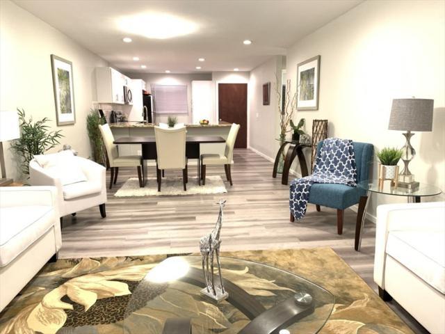 77-6585 Seaview Cir, Kailua-Kona, HI 96740 (MLS #624845) :: Oceanfront Sotheby's International Realty