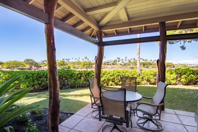 68-1125 N Kaniku Dr, Kamuela, HI 96743 (MLS #624853) :: Team Lally