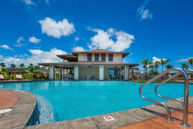 2611 Kiahuna Plantation Dr, Koloa, HI 96756 (MLS #624858) :: Kauai Exclusive Realty
