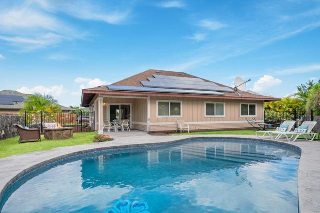 75-657 Opikanalani Pl, Kailua-Kona, HI 96740 (MLS #624901) :: Aloha Kona Realty, Inc.