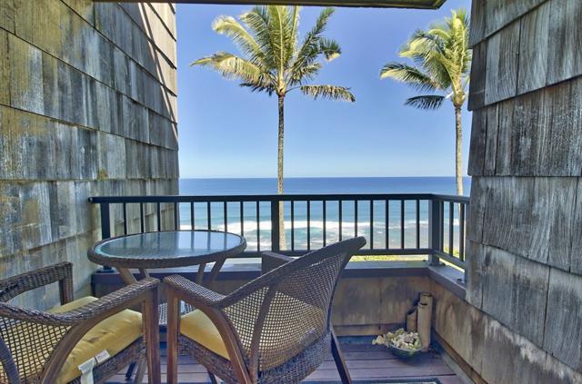 3700 Kamehameha Rd, Princeville, HI 96722 (MLS #624904) :: Elite Pacific Properties