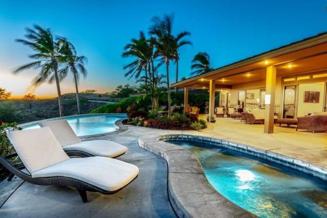 59-240 Koaie Pl, Kamuela, HI 96743 (MLS #624926) :: Elite Pacific Properties