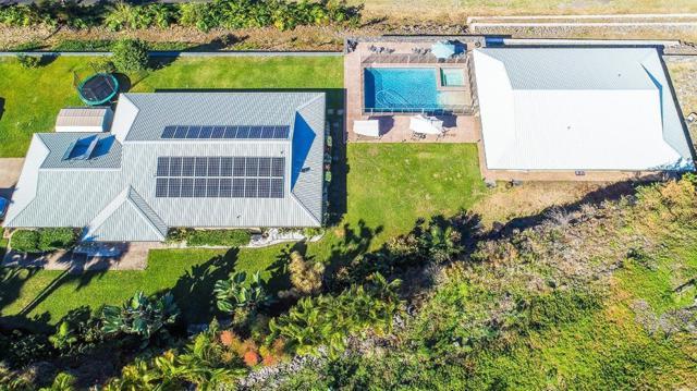 75-635 Mahi Iu Lani Pl, Kailua-Kona, HI 96740 (MLS #624937) :: Aloha Kona Realty, Inc.