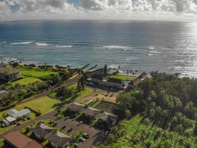 4461 Kamoa Rd, Kapaa, HI 96746 (MLS #624938) :: Kauai Real Estate Group